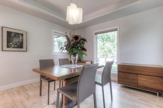 Photo 3: 1819 Westmount Road NW in Calgary: Hillhurst Detached for sale : MLS®# A1147955