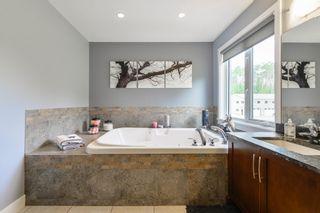 Photo 43: 542069 Range Road 195: Rural Lamont County House for sale : MLS®# E4262796