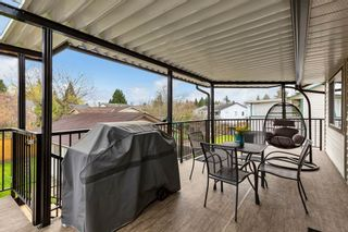 Photo 37: 6368 183A Street in Surrey: Cloverdale BC House for sale (Cloverdale)  : MLS®# R2564091