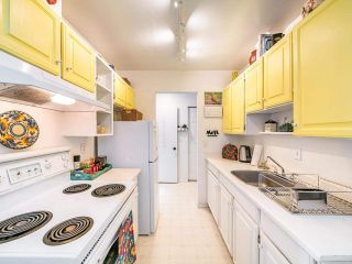 """Photo 6: 412 2333 TRIUMPH Street in Vancouver: Hastings Condo for sale in """"LANDMARK MONTEREY"""" (Vancouver East)  : MLS®# R2582065"""