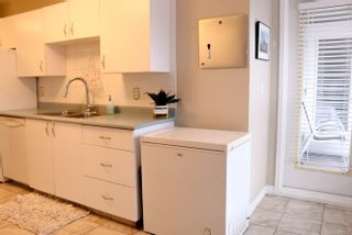 Photo 6: 204 1201 Hillside Ave in : Vi Hillside Condo for sale (Victoria)  : MLS®# 861720
