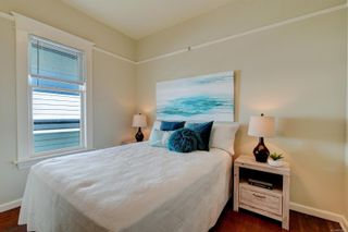 Photo 15: 1121 Chapman St in : Vi Fairfield West House for sale (Victoria)  : MLS®# 882682