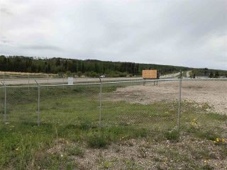 Photo 3: 13076 FIREHALL Road: Charlie Lake Land Commercial for sale (Fort St. John (Zone 60))  : MLS®# C8038634