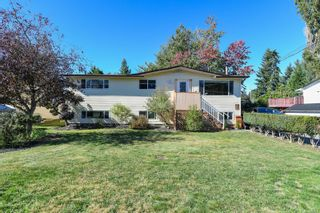 Photo 42: 381 Denman St in : CV Comox (Town of) House for sale (Comox Valley)  : MLS®# 858909