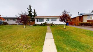 Photo 1: 65 PRINCESS Crescent in Fort St. John: Fort St. John - City NE House for sale (Fort St. John (Zone 60))  : MLS®# R2621814