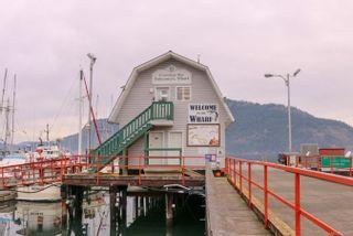 Photo 36: 3 1705 Cowichan Bay Rd in : Du Cowichan Bay House for sale (Duncan)  : MLS®# 869695