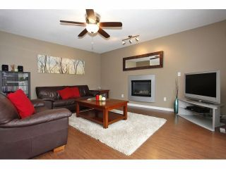 Photo 4: 6528 187A Street in Surrey: Cloverdale BC House for sale (Cloverdale)  : MLS®# F1307844