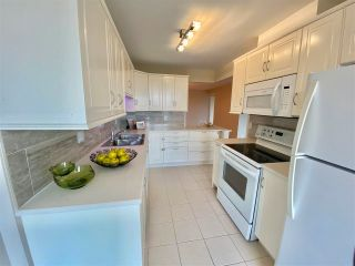 """Photo 19: 500 4825 HAZEL Street in Burnaby: Forest Glen BS Condo for sale in """"THE EVERGREEN"""" (Burnaby South)  : MLS®# R2574255"""