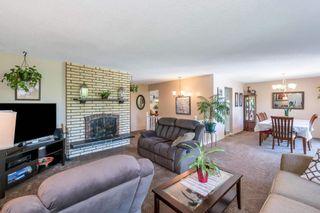 Photo 6: 8852 MITCHELL Way in Delta: Annieville House for sale (N. Delta)  : MLS®# R2602709