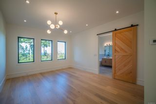 Photo 16: 2355 Lairds Gate in : La Bear Mountain House for sale (Langford)  : MLS®# 887221