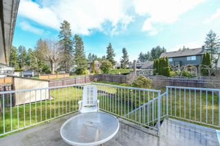 Photo 34: 668 Pritchard Rd in : CV Comox (Town of) House for sale (Comox Valley)  : MLS®# 870791