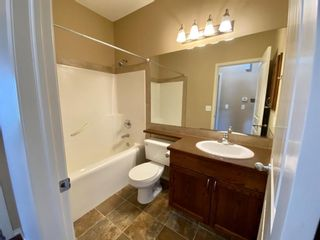 Photo 18: 1114 Highland Green View NW: High River Detached for sale : MLS®# A1143403