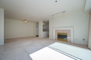 """Photo 4: 208 5375 VICTORY Street in Burnaby: Metrotown Condo for sale in """"THE COURTYARD"""" (Burnaby South)  : MLS®# R2602419"""