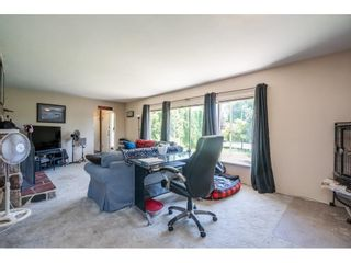 Photo 11: 9905 SULLIVAN Street in Burnaby: Sullivan Heights House for sale (Burnaby North)  : MLS®# R2596678