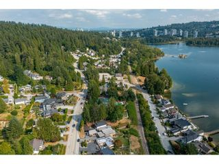 Photo 38: 672 IOCO Road in Port Moody: North Shore Pt Moody House for sale : MLS®# R2610628