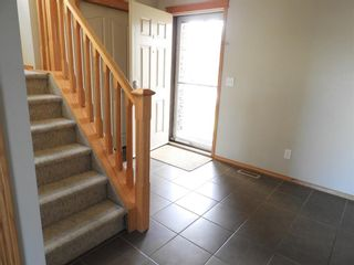 Photo 6: 118 Panamount Villas NW in Calgary: Panorama Hills Detached for sale : MLS®# A1147208