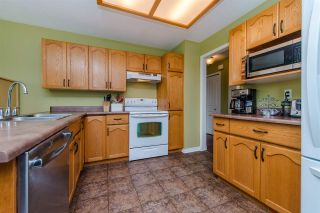 Photo 7: 35298 MCKINLEY DRIVE in Abbotsford: Abbotsford East House for sale : MLS®# R2182605
