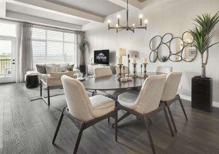 Photo 10: 122 Edgewater Circle: Leduc House for sale : MLS®# E4224001