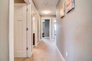 Photo 28: 94 8602 SOUTHFORT Boulevard: Fort Saskatchewan House Half Duplex for sale : MLS®# E4248296