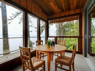 Photo 22: 10529 West Coast Rd in Sooke: Sk French Beach House for sale : MLS®# 834750