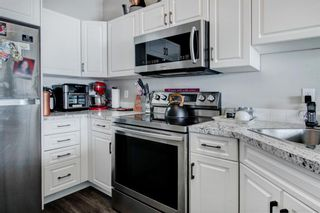 Photo 9: 2 218A 6 Street: Beiseker Apartment for sale : MLS®# A1133794