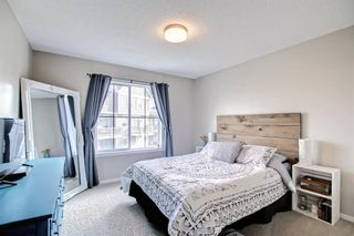Photo 21: 1103 125 Panatella Way NW in Calgary: Panorama Hills Row/Townhouse for sale : MLS®# A1143179