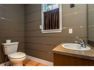 Photo 25: 11240 236 Street in Maple Ridge: Cottonwood MR House for sale : MLS®# R2594512