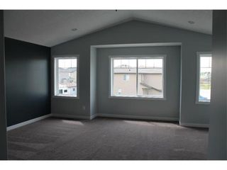 Photo 3: 700 Ranch Crescent: Carstairs Detached for sale : MLS®# A1118521