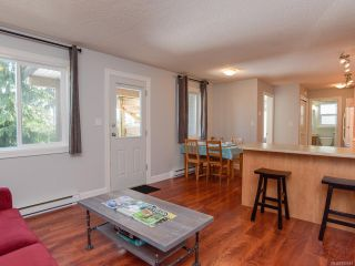 Photo 36: 3370 1ST STREET in CUMBERLAND: CV Cumberland House for sale (Comox Valley)  : MLS®# 820644