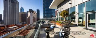 Photo 35: 427 W 5th Street Unit 2101 in Los Angeles: Residential Lease for sale (C42 - Downtown L.A.)  : MLS®# 21782878