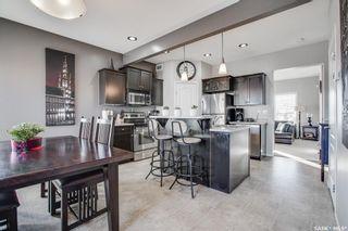 Photo 9: 531 Gordon Road in Saskatoon: Stonebridge Residential for sale : MLS®# SK840104