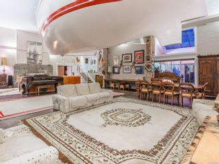 Photo 28: 669 Kerr Dr in : Du East Duncan House for sale (Duncan)  : MLS®# 884282