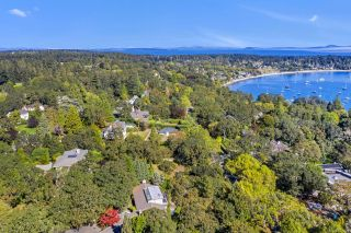 Photo 58: 3393 Upper Terrace Rd in : OB Uplands House for sale (Oak Bay)  : MLS®# 857501