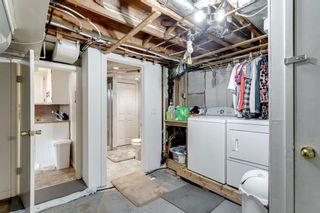 Photo 35: 855 13 Avenue NE in Calgary: Renfrew Detached for sale : MLS®# A1064139