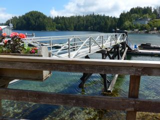 Photo 24: 468 Pachena Road in Bamfield: House for sale : MLS®# 463384