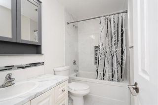 Photo 14: 237 Bedson Street in Winnipeg: Residential for sale (5G)  : MLS®# 202112066