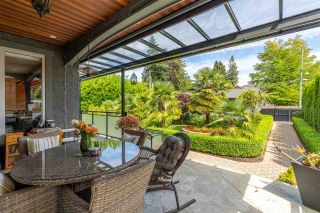 Photo 14: 5730 ATHLONE Street in Vancouver: South Granville House for sale (Vancouver West)  : MLS®# R2514203