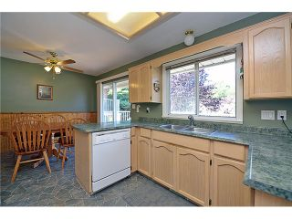 "Photo 7: 35339 SANDY HILL Road in Abbotsford: Abbotsford East House for sale in ""Sandy Hill"" : MLS®# F1418865"