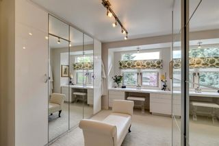 Photo 24: 603 Willoughby Crescent SE in Calgary: Willow Park Detached for sale : MLS®# A1110332
