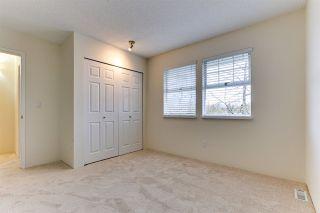 "Photo 22: 42 1140 FALCON Drive in Coquitlam: Eagle Ridge CQ Townhouse for sale in ""FALCON GATE"" : MLS®# R2539146"