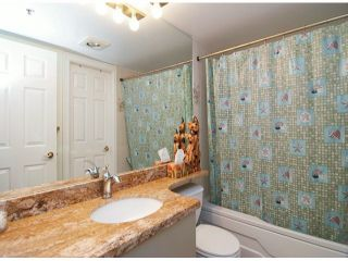 Photo 7: # 18 2130 MARINE DR in West Vancouver: Dundarave Condo for sale : MLS®# V1085222
