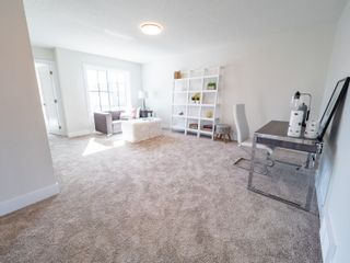 Photo 17: 6305 CRAWFORD Link in Edmonton: Zone 55 House for sale : MLS®# E4262459