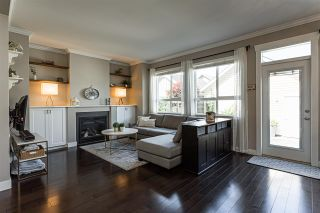 Photo 10: 303 173 Street in Surrey: Pacific Douglas House for sale (South Surrey White Rock)  : MLS®# R2468308