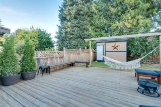 Photo 14: 32820 HIGHLAND Avenue in Abbotsford: Central Abbotsford House for sale : MLS®# R2212086