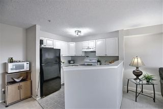 Photo 13: 3212 604 8 Street SW: Airdrie Apartment for sale : MLS®# A1090044