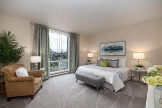 Photo 24: 515 21 Dallas Rd in : Vi James Bay Condo for sale (Victoria)  : MLS®# 875002