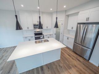 Photo 11: 20031 29 Avenue in Edmonton: Zone 57 House for sale : MLS®# E4257169