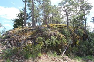 Photo 44: Lot 34 Goldstream Heights Dr in : ML Shawnigan Land for sale (Malahat & Area)  : MLS®# 878268
