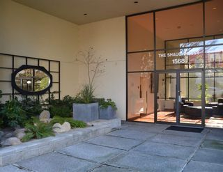 """Photo 19: 9A 1568 W 12TH Avenue in Vancouver: Fairview VW Condo for sale in """"THE SHAUGHNESSY"""" (Vancouver West)  : MLS®# R2336884"""