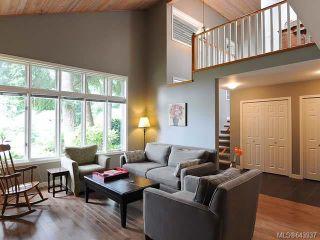 Photo 24: 860 Kelsey Crt in COMOX: CV Comox (Town of) House for sale (Comox Valley)  : MLS®# 643937